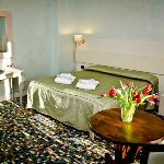 Hotel Santacroce Ovidius & Spa