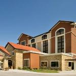 Drury Inn &amp; Suites San Antonio Airport