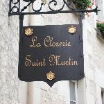 La Closerie Saint Martin의 사진