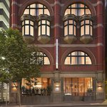 Hotel Lindrum Melbourne-MGallery Collection
