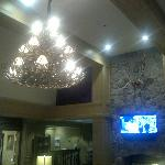 Homewood Suites Syracuse/Liverpool照片