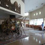 Photo of C&H Cappadocia Inn Hotel