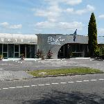 Brylin Motel
