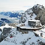 Mount Pilatus