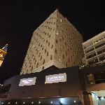 Photo de Mercure Brisbane King George Square