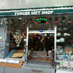 Tuncer Gift Shop