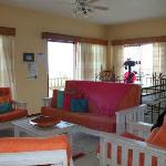 Dana Bay B&B Guest House Foto