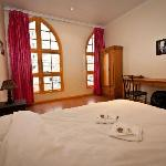 Photo of Scalabrini Guest House Cape Town