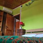 Foto van L'Acchiappasogni Bed and Breakfast