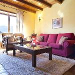 Photo of Apartamentos Floc de Neu Baqueira Beret