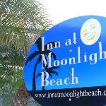 Inn at Moonlight Beachの写真