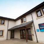 Travelodge Cockermouth Hotel