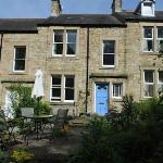 ‪Hexham Town Bed and Breakfast‬