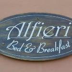 Alfieri Bed and Breakfast照片
