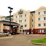 Country Inn &amp; Suites Eagan