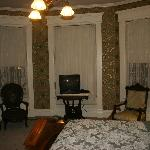 Foto de Grand Anne Bed and Breakfast
