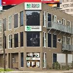 Foto Zara Apartments