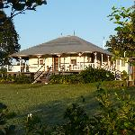 Kilcoy Farmstay