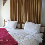 Photo of Hua Hin White Villa Hotel