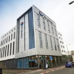 Travelodge Manchester Central Arenaの写真