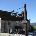 Mattingley Farmの写真
