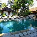 Photo of Prima Cottage Sanur