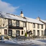 The Queens Head Inn의 사진