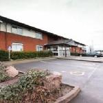 Travelodge Washington A1( M) Northbound