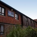 Travelodge Frimleyの写真