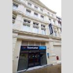 Travelodge Northampton Central