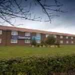 Travelodge Doncaster M18/M180 Hotel