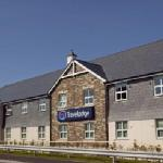 Travelodge Wadebridgeの写真
