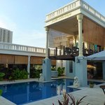 Sea Home Boutique (Home Stay)