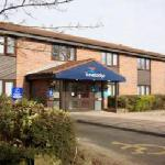 Travelodge Burton A38 Southboundの写真