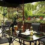 The Golden Lion Magor, Monmouthshire  - Award Wining Pub, Hostelry and Restaurant Just Off Of Th