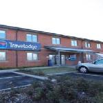 Travelodge Ashbourne Hotelの写真