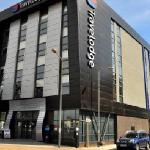 Travelodge Hull Centralの写真