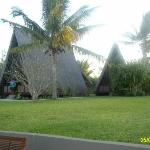 Aguia Negra Resort의 사진