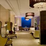 Lugal A Luxury Collection Hotelの写真