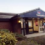 Travelodge Brentwood East Horndonの写真