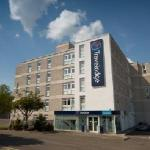 Travelodge Dundee Strathmore Avenueの写真