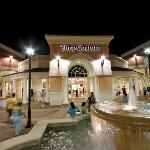 Orlando Premium Outlets - International Dr