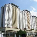 Duta Hotel & Residence