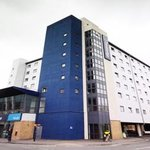 Foto de Travelodge Slough