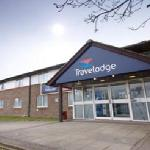 Travelodge Leicester Markfieldの写真