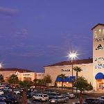 Orlando Premium Outlets - Vineland Avenue