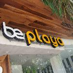 Photo of Be Playa Hotel
