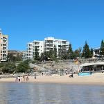 The Coogee View