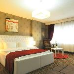 Rental House Istanbul