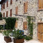 Photo of B & B Relais La Caminella